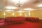 Sala Konferencyjna Włocławek Hotel Aleksander