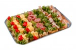 catering włocławek kanapki dla firm