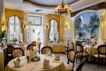 Restauracja Hotelu Aleksander
