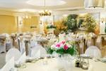 włocławek wesele hotel restauracja aleksander