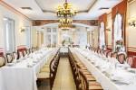 włocławek wesele sala weselna restauracja aleksander