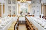 włocławek wesele sala weselna hotel aleksander