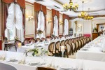 wesele włocławek sala weselna hotel aleksander