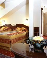 PokojeWłocławek hotel aleksander