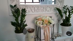 Hotel Aleksander miłosny pakiet romantyczny pobyt