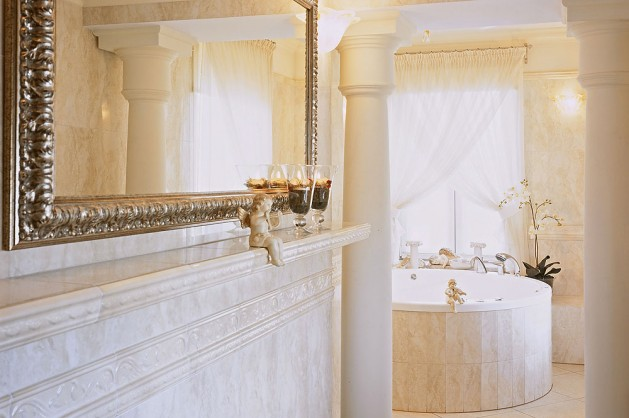 włocławek romantyczna kolacja nocleg para hotel aleksander